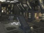 Citadel O