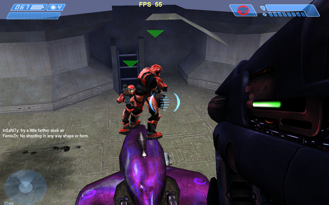 File:Halo-20091215-192114.png