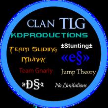Clans-icon