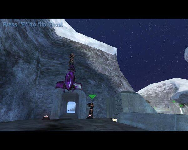 File:If-ghostnosebalanceondoorway01.jpg