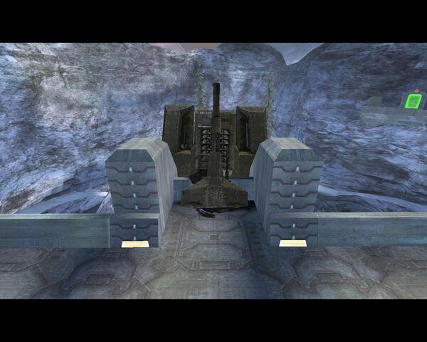 File:If-tankturrethang05.jpg