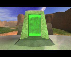 Bg-portal01