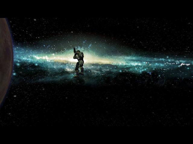 File:Poa-mcinspace-galaxybg1.jpg