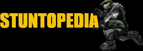File:Logo-4d.png