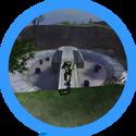 Stunts-icon