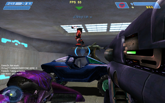 File:Halo-20091215-193836.png