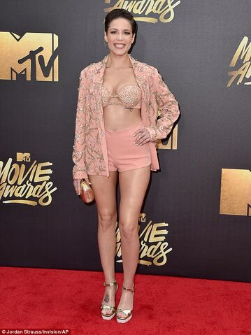 File:Movieawards1.jpg