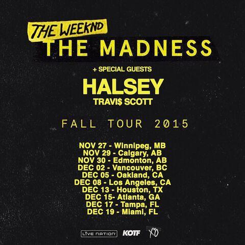 File:Madnessfalltourshows.jpg