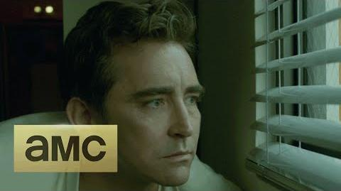 Talked About Scene - Episode 208 - Limbo