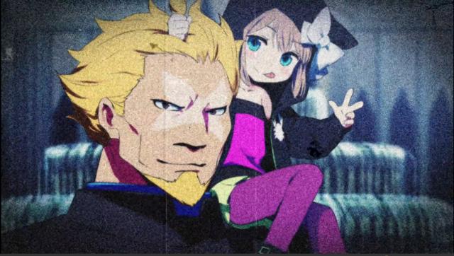 File:Hamatora Season 1 Episode 12 Endshot 3.png