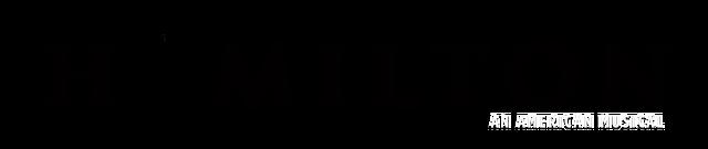 File:Hamilton Logo Text.png