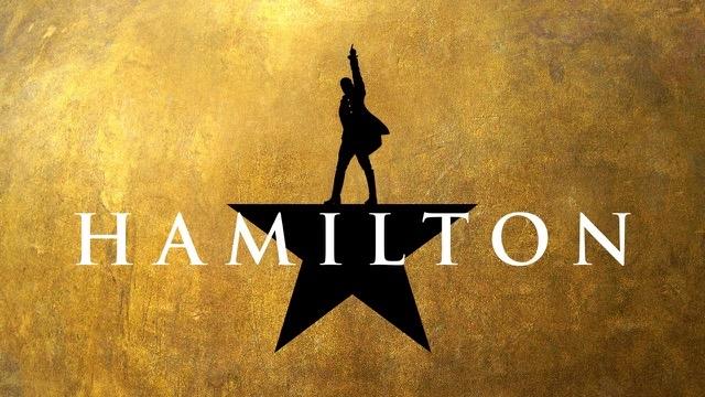 File:Hamilton Logo.jpg