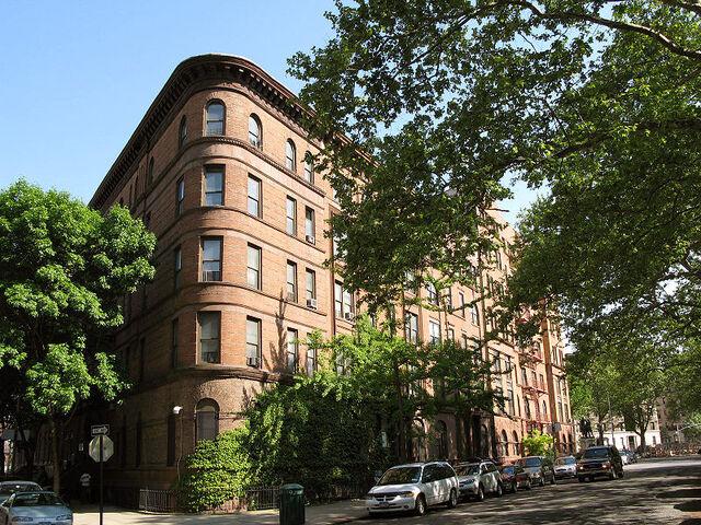 File:Harlem.jpg