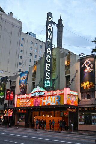 File:Pantages Theatre.jpg