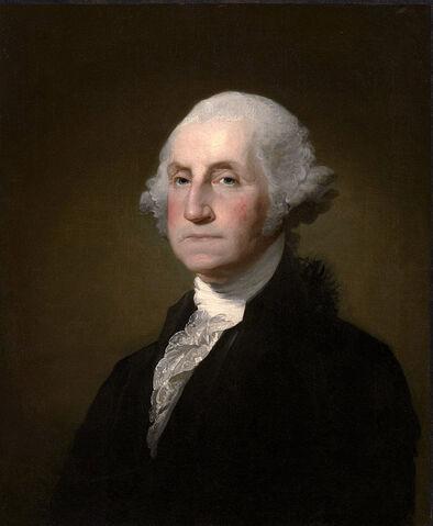File:George Washington portrait.jpg