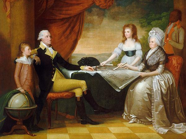 File:Washington family.jpg