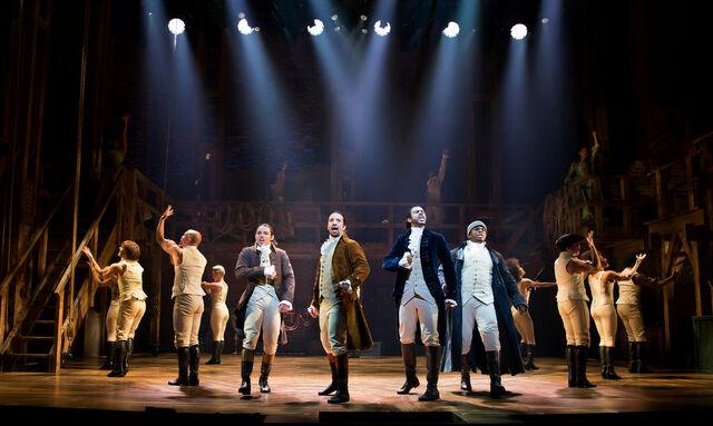 File:Hamilton stage lighting.jpg