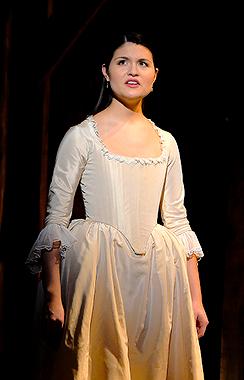 File:Elizabeth Schuyler costume.png
