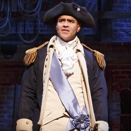 File:George Washington 1.jpg