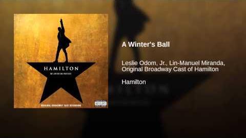 A Winter's Ball-2