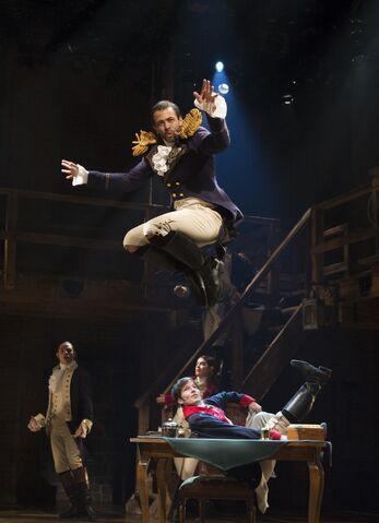 File:Marquis de Lafayette table jump.jpg