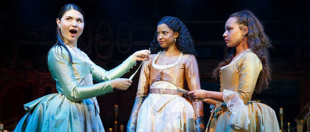 File:The Schuyler Sisters image.jpeg