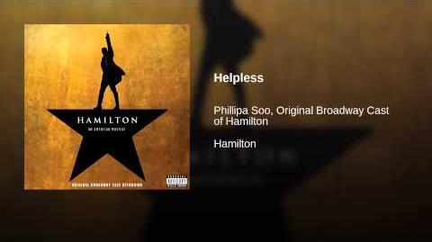 Helpless