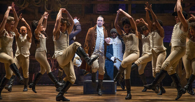 File:Hamilton ensemble costumes.jpg