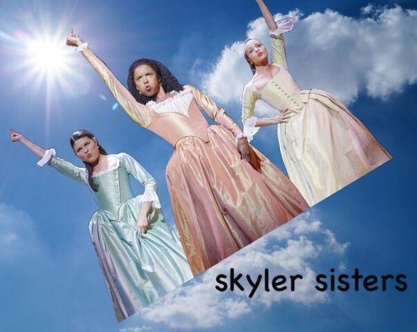 File:Sky.jpg