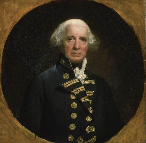 File:Admiral Howe.jpg
