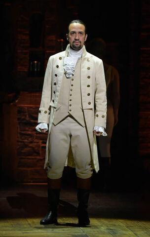File:Alexander Hamilton costume.jpg