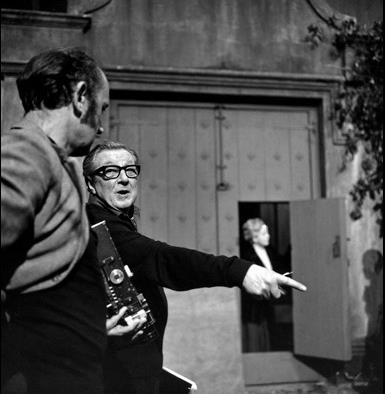 File:Terence Fisher.jpg