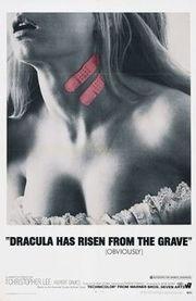 File:220px-Draculahasrisen.jpg