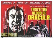 File:220px-Taste the blood of dracula.jpg