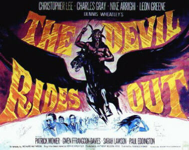 File:The Devil Rides Out (1968 film poster).jpg