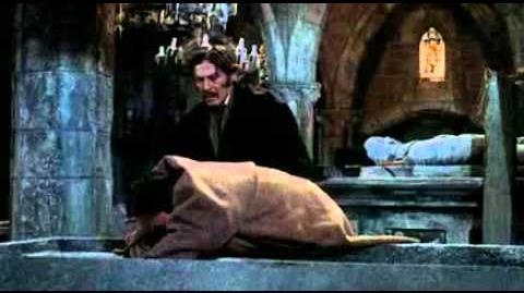 Taste The Blood Of Dracula (1970)-0