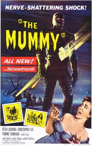 File:The-mummy-movie-poster-1959-1020143992.jpg