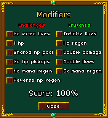 File:ModifierScreen.png
