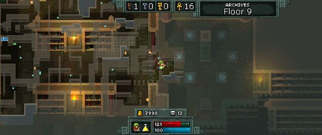 File:Floor 9 Simon Mini-game Secret Room.jpg
