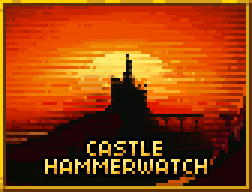 File:Castle hammerwatch.png