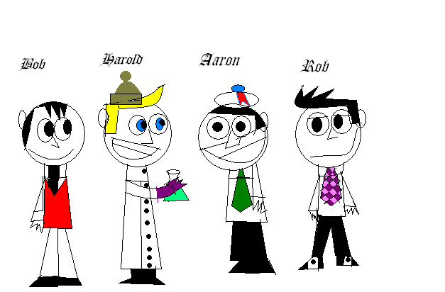 File:The Nerds by Strudel288-1-.jpg