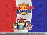 Ham wallpaper 02 800x600
