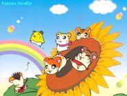 Hamtaro-achtergrond-animaatjes-31