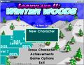 Thumbnail for version as of 15:13, November 10, 2008