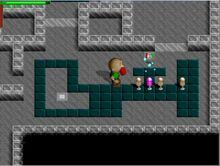 TOS passage puzzle 4 (2)