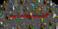 New World Disorder ?!!!