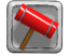 File:TGPF Hammer.png