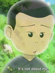 YukisFriend