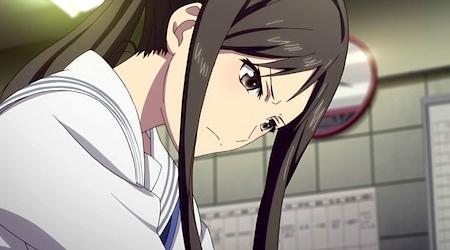 File:Hanasaku-Iroha-Episode-5.jpg