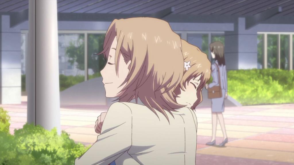Image result for hanasaku iroha satsuki